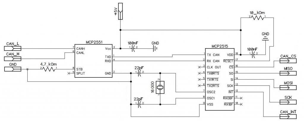 CAN-BUS адаптер схема.jpg
