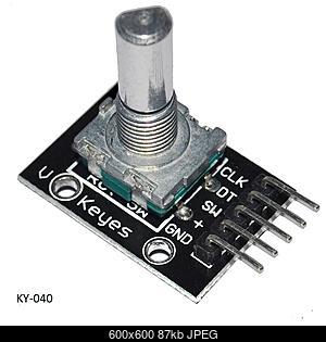 Нажмите на изображение для увеличения Название: KY-040.jpg Просмотров: 24 Размер:87.0 Кб ID:51588