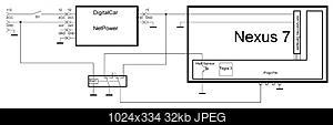 Нажмите на изображение для увеличения Название: Nexus 7.jpg Просмотров: 18762 Размер:31.6 Кб ID:32718