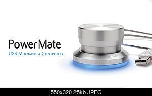 Нажмите на изображение для увеличения Название: prod_powermate_main.jpg Просмотров: 23573 Размер:25.1 Кб ID:4246