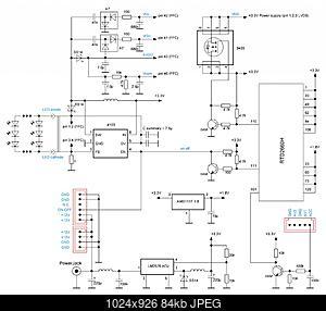 Нажмите на изображение для увеличения Название: VolksController.jpg Просмотров: 10891 Размер:84.5 Кб ID:45523