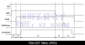 Нажмите на изображение для увеличения Название: C2EBE3DF-B367-435A-8248-632DADC55792.jpeg Просмотров: 320 Размер:38.6 Кб ID:49004