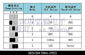 Нажмите на изображение для увеличения Название: msx5.jpg Просмотров: 334 Размер:58.7 Кб ID:49035
