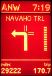 Название: navi1.png Просмотров: 5929  Размер: 62.3 Кб