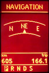 Название: navi2.png Просмотров: 6013  Размер: 65.9 Кб