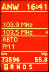 Название: radio2.png Просмотров: 5743  Размер: 70.3 Кб