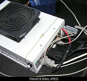 Нажмите на изображение для увеличения Название: P9067447.JPG Просмотров: 8560 Размер:95.3 Кб ID:8404