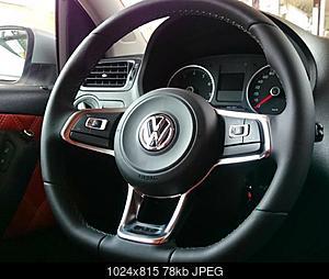 Нажмите на изображение для увеличения Название: VW_Polo_GT.jpg Просмотров: 433 Размер:78.0 Кб ID:48944