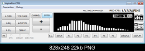 Нажмите на изображение для увеличения Название: AlpineRux.png Просмотров: 1063 Размер:22.2 Кб ID:48467