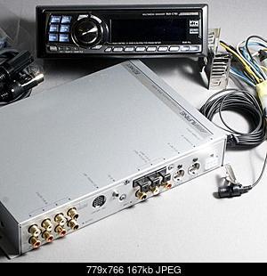 Нажмите на изображение для увеличения Название: Alpine PXA-H701.jpg Просмотров: 390 Размер:166.5 Кб ID:48116