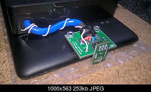 Нажмите на изображение для увеличения Название: Nex7-1.jpg Просмотров: 92 Размер:252.9 Кб ID:51172