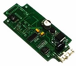 Название: Adapter_LCD_VGA_Big.png Просмотров: 6856  Размер: 63.0 Кб