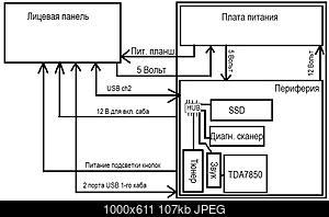 Нажмите на изображение для увеличения Название: схема2.jpg Просмотров: 542 Размер:107.4 Кб ID:50876