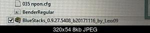 Нажмите на изображение для увеличения Название: F76BB08B-658C-477C-BD09-E85635E10781.jpeg Просмотров: 139 Размер:8.1 Кб ID:51546