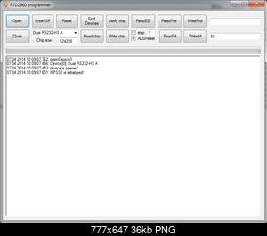 Нажмите на изображение для увеличения Название: Основной экран-1.png Просмотров: 2341 Размер:35.8 Кб ID:35556