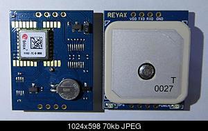 Нажмите на изображение для увеличения Название: IMG_2581a.jpg Просмотров: 2846 Размер:70.1 Кб ID:35749
