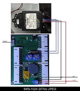 Нажмите на изображение для увеличения Название: iDrive2V4.jpg Просмотров: 8203 Размер:207.0 Кб ID:46859