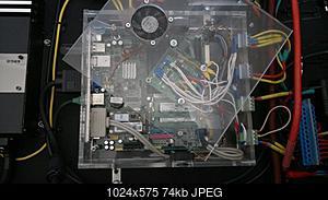 Нажмите на изображение для увеличения Название: 2013-06-15-490.jpg Просмотров: 616 Размер:73.8 Кб ID:31647