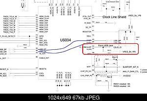 Нажмите на изображение для увеличения Название: Slim port1.jpg Просмотров: 226 Размер:66.5 Кб ID:51744