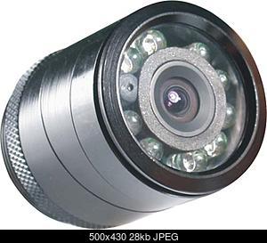 Нажмите на изображение для увеличения Название: camera-.jpg Просмотров: 9449 Размер:28.2 Кб ID:11369