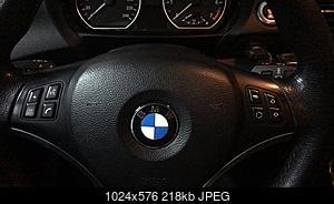 Нажмите на изображение для увеличения Название: BMW_E81.jpg Просмотров: 459 Размер:217.8 Кб ID:49257