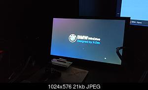 Нажмите на изображение для увеличения Название: IMG_20190819_230727.jpg Просмотров: 85 Размер:21.3 Кб ID:51414