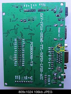 Нажмите на изображение для увеличения Название: lcd_controller.jpg Просмотров: 1189 Размер:106.0 Кб ID:44045