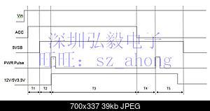 Нажмите на изображение для увеличения Название: C2EBE3DF-B367-435A-8248-632DADC55792.jpeg Просмотров: 289 Размер:38.6 Кб ID:49004