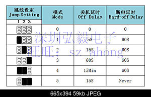 Нажмите на изображение для увеличения Название: msx5.jpg Просмотров: 305 Размер:58.7 Кб ID:49035