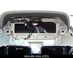 Нажмите на изображение для увеличения Название: GPS антеннки.JPG Просмотров: 14605 Размер:42.6 Кб ID:11589