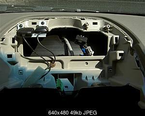 Нажмите на изображение для увеличения Название: Два брата-GPS акробата.JPG Просмотров: 13103 Размер:48.7 Кб ID:11592