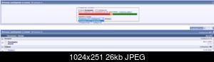 Нажмите на изображение для увеличения Название: 324534.jpg Просмотров: 14 Размер:25.9 Кб ID:52223