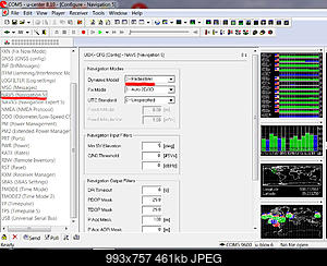 Нажмите на изображение для увеличения Название: F468CEQHWAFTWPZ.LARGE.jpg Просмотров: 581 Размер:460.6 Кб ID:46000