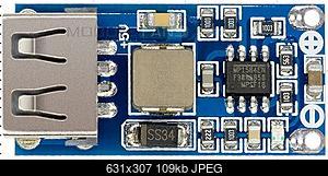 Нажмите на изображение для увеличения Название: HTB1KPN5.jpg Просмотров: 559 Размер:108.7 Кб ID:51040