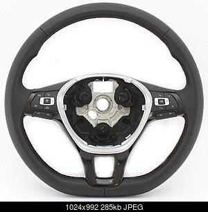 Нажмите на изображение для увеличения Название: VWgolfVII_1024.jpg Просмотров: 645 Размер:284.7 Кб ID:49204
