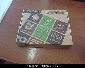 Нажмите на изображение для увеличения Название: bce84f9s-960.jpg Просмотров: 318 Размер:180.8 Кб ID:49739