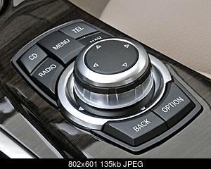 Нажмите на изображение для увеличения Название: BMW-iDrive-087_530d.jpg Просмотров: 1000 Размер:135.3 Кб ID:40603