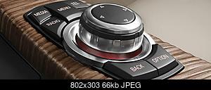 Нажмите на изображение для увеличения Название: F30_comfort_idrive01.jpg Просмотров: 771 Размер:65.7 Кб ID:40604