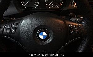 Нажмите на изображение для увеличения Название: BMW_E81.jpg Просмотров: 485 Размер:217.8 Кб ID:49257