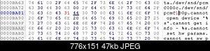 Нажмите на изображение для увеличения Название: patch.JPG Просмотров: 806 Размер:47.5 Кб ID:30467