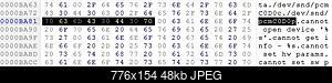 Нажмите на изображение для увеличения Название: stock.JPG Просмотров: 986 Размер:48.4 Кб ID:30468