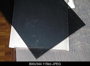 Нажмите на изображение для увеличения Название: 30 Верхняя крышка.jpg Просмотров: 913 Размер:115.3 Кб ID:15800