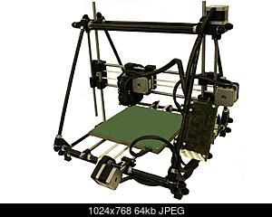 Нажмите на изображение для увеличения Название: принтер - копия.jpg Просмотров: 1215 Размер:64.2 Кб ID:25643