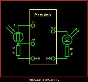 Нажмите на изображение для увеличения Название: ШИМ.JPG Просмотров: 44 Размер:41.1 Кб ID:51734